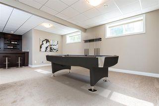 Photo 22: 69 WESTLIN Drive: Leduc House for sale : MLS®# E4214765