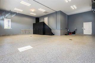 Photo 40: 69 WESTLIN Drive: Leduc House for sale : MLS®# E4214765