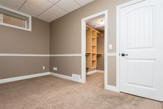 Photo 31: 69 WESTLIN Drive: Leduc House for sale : MLS®# E4214765