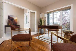 Photo 17: 69 WESTLIN Drive: Leduc House for sale : MLS®# E4214765