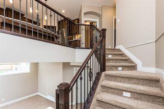 Photo 20: 69 WESTLIN Drive: Leduc House for sale : MLS®# E4214765