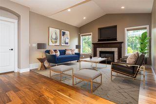 Photo 10: 69 WESTLIN Drive: Leduc House for sale : MLS®# E4214765