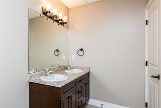 Photo 36: 69 WESTLIN Drive: Leduc House for sale : MLS®# E4214765