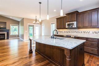 Photo 5: 69 WESTLIN Drive: Leduc House for sale : MLS®# E4214765