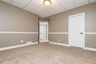 Photo 33: 69 WESTLIN Drive: Leduc House for sale : MLS®# E4214765