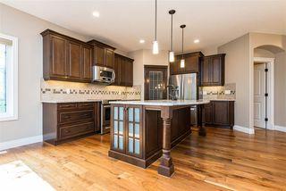 Photo 7: 69 WESTLIN Drive: Leduc House for sale : MLS®# E4214765
