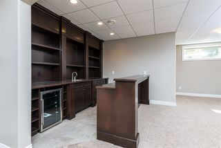 Photo 24: 69 WESTLIN Drive: Leduc House for sale : MLS®# E4214765