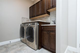 Photo 19: 69 WESTLIN Drive: Leduc House for sale : MLS®# E4214765