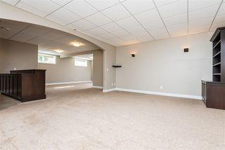 Photo 28: 69 WESTLIN Drive: Leduc House for sale : MLS®# E4214765