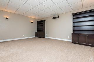 Photo 26: 69 WESTLIN Drive: Leduc House for sale : MLS®# E4214765