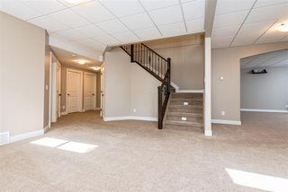 Photo 21: 69 WESTLIN Drive: Leduc House for sale : MLS®# E4214765