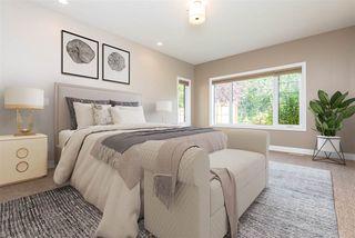 Photo 12: 69 WESTLIN Drive: Leduc House for sale : MLS®# E4214765