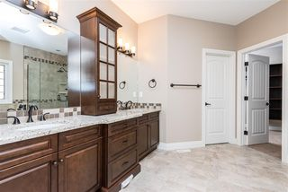 Photo 14: 69 WESTLIN Drive: Leduc House for sale : MLS®# E4214765