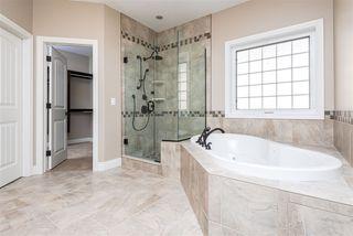Photo 15: 69 WESTLIN Drive: Leduc House for sale : MLS®# E4214765