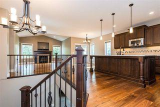 Photo 4: 69 WESTLIN Drive: Leduc House for sale : MLS®# E4214765