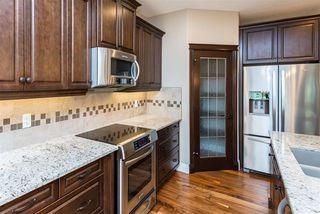 Photo 6: 69 WESTLIN Drive: Leduc House for sale : MLS®# E4214765