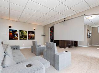 Photo 27: 69 WESTLIN Drive: Leduc House for sale : MLS®# E4214765