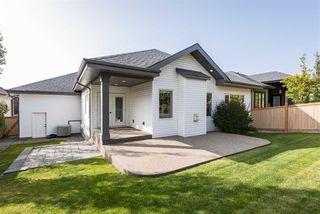 Photo 43: 69 WESTLIN Drive: Leduc House for sale : MLS®# E4214765