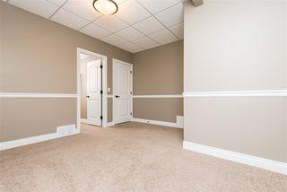 Photo 30: 69 WESTLIN Drive: Leduc House for sale : MLS®# E4214765