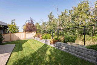 Photo 44: 69 WESTLIN Drive: Leduc House for sale : MLS®# E4214765