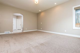 Photo 13: 69 WESTLIN Drive: Leduc House for sale : MLS®# E4214765