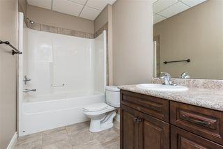 Photo 35: 69 WESTLIN Drive: Leduc House for sale : MLS®# E4214765