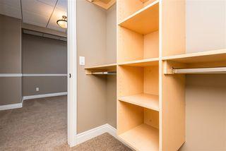 Photo 32: 69 WESTLIN Drive: Leduc House for sale : MLS®# E4214765