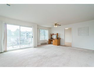 "Photo 4: 204 5375 205 Street in Langley: Langley City Condo for sale in ""Glenmont Park"" : MLS®# R2500306"