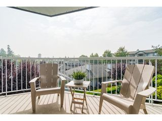 "Photo 18: 204 5375 205 Street in Langley: Langley City Condo for sale in ""Glenmont Park"" : MLS®# R2500306"