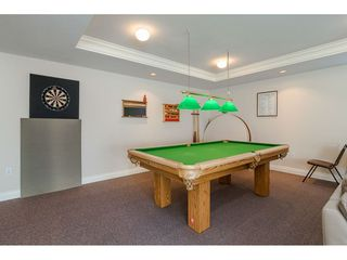 """Photo 22: 204 5375 205 Street in Langley: Langley City Condo for sale in """"Glenmont Park"""" : MLS®# R2500306"""