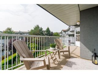 "Photo 17: 204 5375 205 Street in Langley: Langley City Condo for sale in ""Glenmont Park"" : MLS®# R2500306"