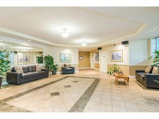 "Photo 20: 204 5375 205 Street in Langley: Langley City Condo for sale in ""Glenmont Park"" : MLS®# R2500306"