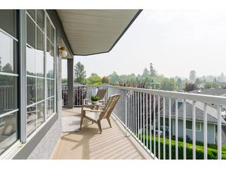 "Photo 16: 204 5375 205 Street in Langley: Langley City Condo for sale in ""Glenmont Park"" : MLS®# R2500306"