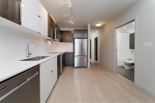 """Photo 4: 203 215 E 33RD Avenue in Vancouver: Main Condo for sale in """"33 & Main"""" (Vancouver East)  : MLS®# R2506740"""