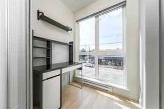 """Photo 9: 203 215 E 33RD Avenue in Vancouver: Main Condo for sale in """"33 & Main"""" (Vancouver East)  : MLS®# R2506740"""