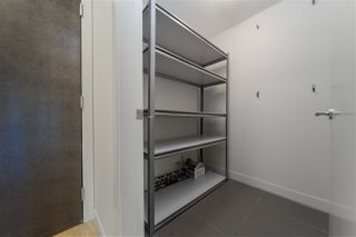 """Photo 17: 203 215 E 33RD Avenue in Vancouver: Main Condo for sale in """"33 & Main"""" (Vancouver East)  : MLS®# R2506740"""
