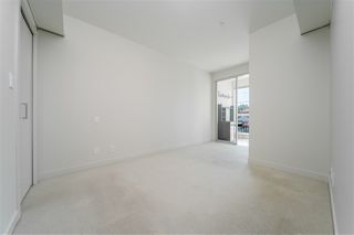 """Photo 10: 203 215 E 33RD Avenue in Vancouver: Main Condo for sale in """"33 & Main"""" (Vancouver East)  : MLS®# R2506740"""
