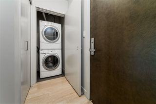 """Photo 16: 203 215 E 33RD Avenue in Vancouver: Main Condo for sale in """"33 & Main"""" (Vancouver East)  : MLS®# R2506740"""