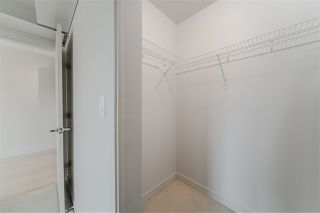 """Photo 13: 203 215 E 33RD Avenue in Vancouver: Main Condo for sale in """"33 & Main"""" (Vancouver East)  : MLS®# R2506740"""