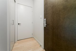 """Photo 15: 203 215 E 33RD Avenue in Vancouver: Main Condo for sale in """"33 & Main"""" (Vancouver East)  : MLS®# R2506740"""