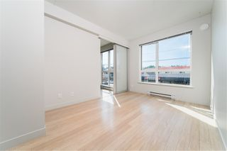 """Photo 8: 203 215 E 33RD Avenue in Vancouver: Main Condo for sale in """"33 & Main"""" (Vancouver East)  : MLS®# R2506740"""