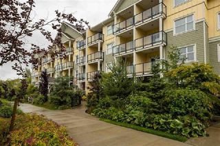 """Photo 3: 121 5020 221A Street in Langley: Murrayville Condo for sale in """"Murrayville House"""" : MLS®# R2507530"""