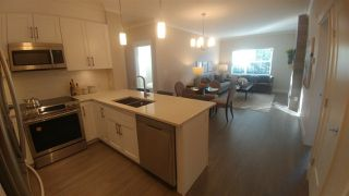 """Photo 6: 121 5020 221A Street in Langley: Murrayville Condo for sale in """"Murrayville House"""" : MLS®# R2507530"""
