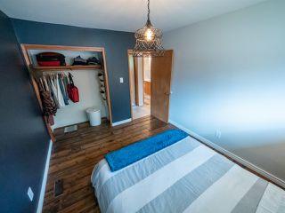 Photo 13: 6 SEYMORE Crescent: St. Albert House for sale : MLS®# E4218267
