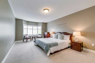 Photo 15: 2230 Empire Crescent in Burlington: Orchard House (2-Storey) for sale : MLS®# W4961821