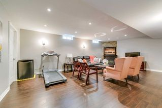 Photo 22: 2230 Empire Crescent in Burlington: Orchard House (2-Storey) for sale : MLS®# W4961821