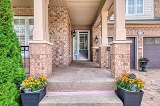 Photo 3: 2230 Empire Crescent in Burlington: Orchard House (2-Storey) for sale : MLS®# W4961821