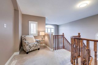 Photo 14: 2230 Empire Crescent in Burlington: Orchard House (2-Storey) for sale : MLS®# W4961821