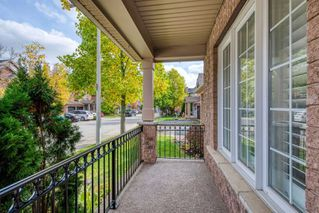 Photo 2: 2230 Empire Crescent in Burlington: Orchard House (2-Storey) for sale : MLS®# W4961821