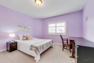 Photo 19: 2230 Empire Crescent in Burlington: Orchard House (2-Storey) for sale : MLS®# W4961821